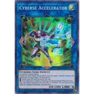 Cyberse Accelerator Thumb Nail