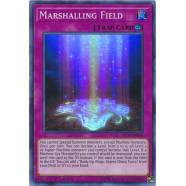 Marshalling Field Thumb Nail