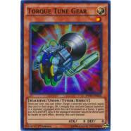 Torque Tune Gear Thumb Nail
