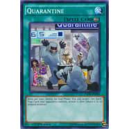 Quarantine Thumb Nail
