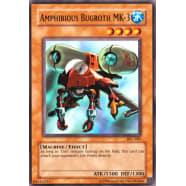 Amphibious Bugroth MK-3 Thumb Nail
