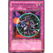 Curse of Darkness Thumb Nail