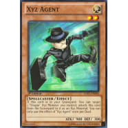 Xyz Agent Thumb Nail