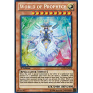 World of Prophecy Thumb Nail