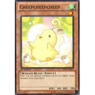 Cheepcheepcheep Thumb Nail