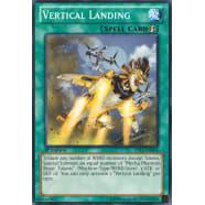 Vertical Landing Thumb Nail