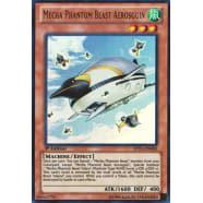 Mecha Phantom Beast Aerosguin Thumb Nail