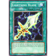 Lightning Blade Thumb Nail
