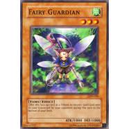 Fairy Guardian Thumb Nail