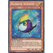 Rainbow Kuriboh Thumb Nail