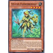 Sylvan Flowerknight Thumb Nail