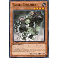 Tackle Crusader Thumb Nail