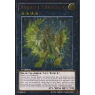 Bujintei Tsukuyomi (Ultimate Rare) Thumb Nail