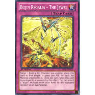 Bujin Regalia - The Jewel Thumb Nail