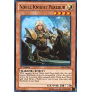 Noble Knight Peredur Thumb Nail