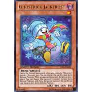 Ghostrick Jackfrost (Ultra Rare) Thumb Nail