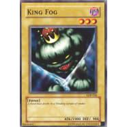 King Fog Thumb Nail