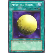 Mystical Moon Thumb Nail