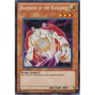 Banisher of the Radiance Thumb Nail