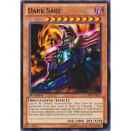 Dark Sage Thumb Nail