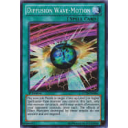 Diffusion Wave-Motion Thumb Nail