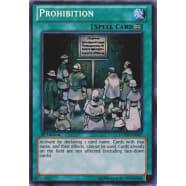 Prohibition Thumb Nail
