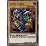 Vorse Raider Thumb Nail