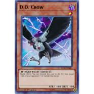 D.D. Crow Thumb Nail