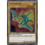 V-Tiger Jet Thumb Nail