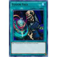 Fusion Sage Thumb Nail