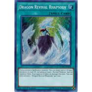 Dragon Revival Rhapsody Thumb Nail