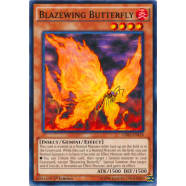 Blazewing Butterfly Thumb Nail