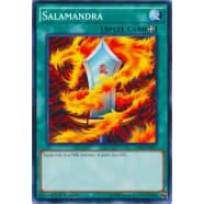 Salamandra Thumb Nail