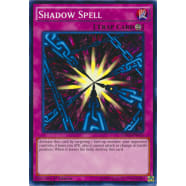Shadow Spell Thumb Nail