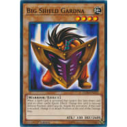 Big Shield Gardna Thumb Nail
