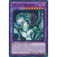 Amulet Dragon Thumb Nail