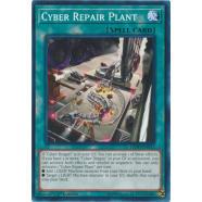 Cyber Repair Plant Thumb Nail