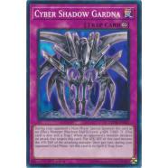 Cyber Shadow Gardna Thumb Nail