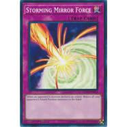 Storming Mirror Force Thumb Nail