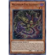 Millennium-Eyes Illusionist Thumb Nail