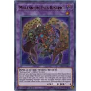 Millennium-Eyes Restrict Thumb Nail