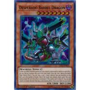 Desperado Barrel Dragon Thumb Nail