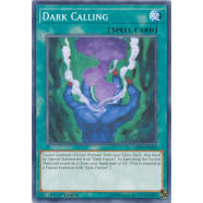 Dark Calling Thumb Nail