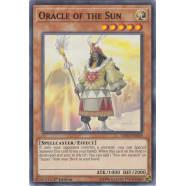 Oracle of the Sun Thumb Nail