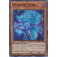 Magicians' Souls Thumb Nail