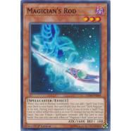 Magician's Rod Thumb Nail