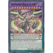 Supreme King Z-ARC Thumb Nail
