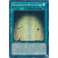 Millennium Revelation Thumb Nail