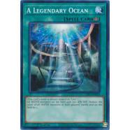 A Legendary Ocean Thumb Nail