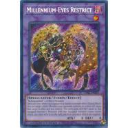 Millennium-Eyes Restrict Thumb Nail